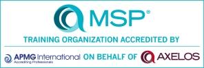 msp-apmg-ato-logo