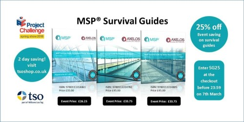Msp aspire europe ltd msp is a registered trade mark of axelos limited used under permission of axelos limited all rights reserved malvernweather Gallery